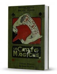 Le Carte Magiche by Ph. De Frank PDF