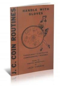 Handle with Gloves by Jack Chanin PDF