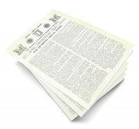 M-U-M Volume 9 PDF