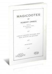 MagicDotes PDF