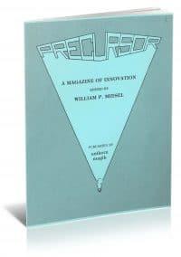 Precursor No. 1 PDF