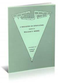 Precursor No. 12 PDF