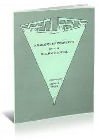 Precursor No. 21 PDF