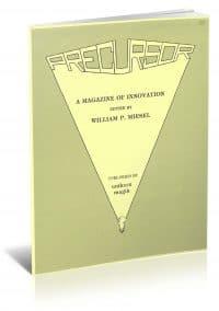 Precursor No. 29 PDF