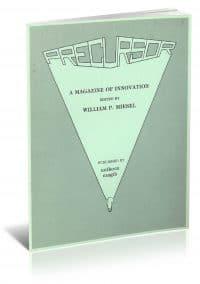 Precursor No. 3 PDF