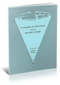 Precursor No. 31 PDF