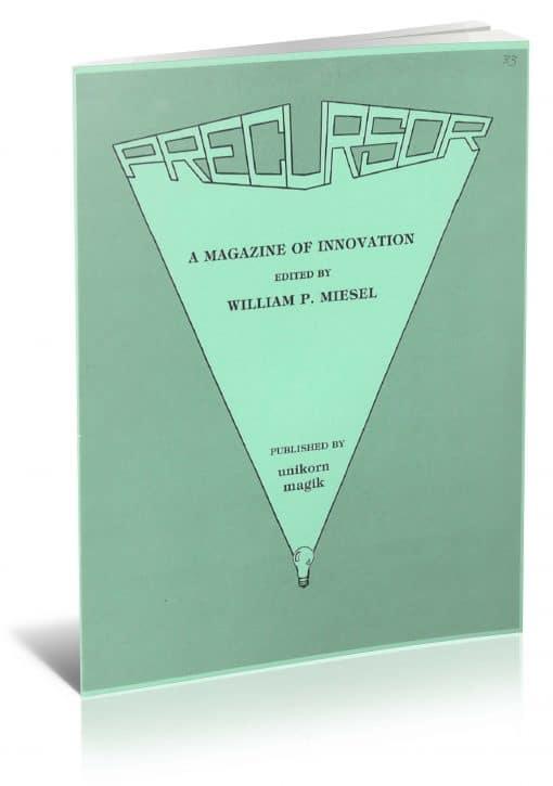 Precursor No. 33 PDF