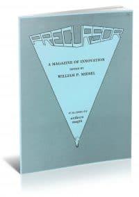 Precursor No. 34 PDF