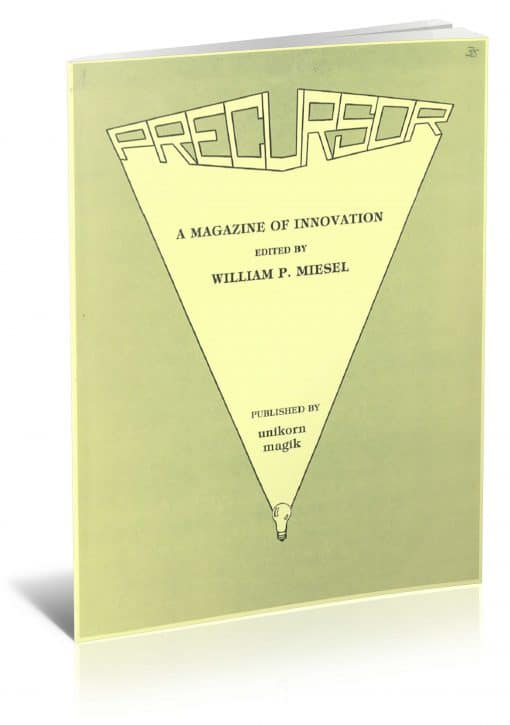 Precursor No. 35 PDF