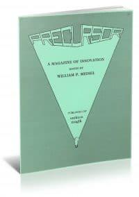 Precursor No. 36 PDF