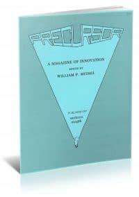 Precursor No. 37 PDF