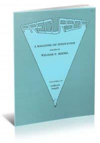 Precursor No. 40 PDF