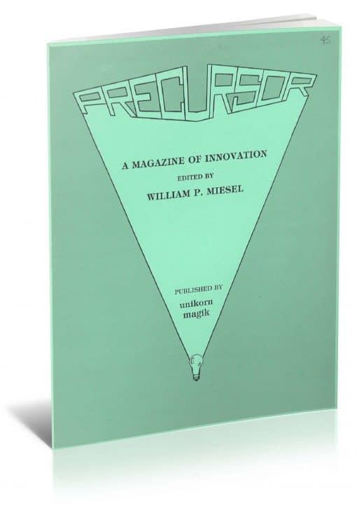 Precursor No. 45 PDF