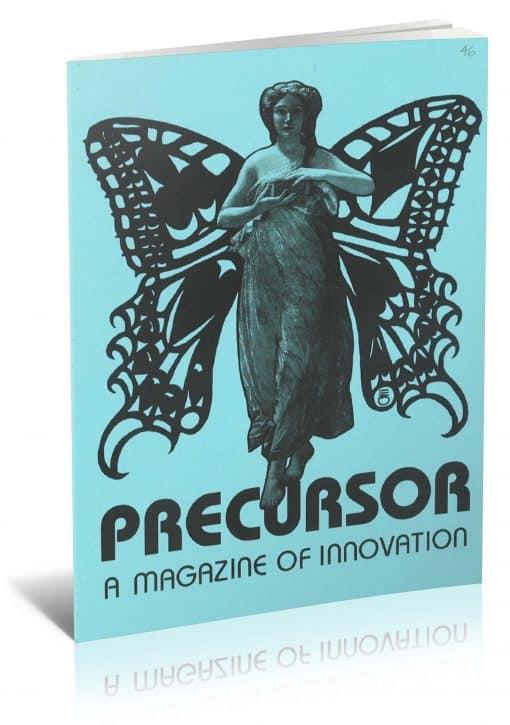Precursor No. 46 PDF