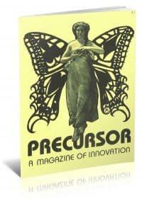 Precursor No. 47 PDF