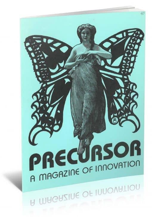 Precursor No. 49 PDF