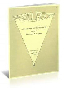 Precursor No. 5 PDF