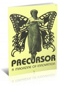 Precursor No. 50 PDF
