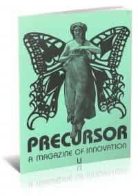 Precursor No. 51 PDF