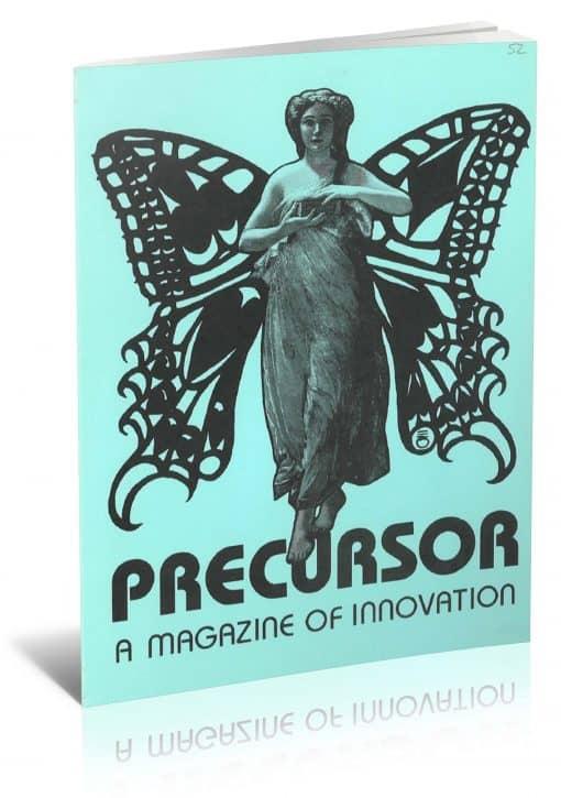 Precursor No. 52 PDF