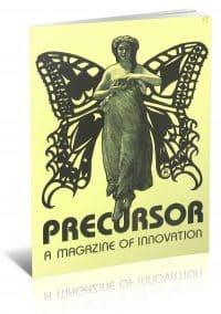Precursor No. 53 PDF