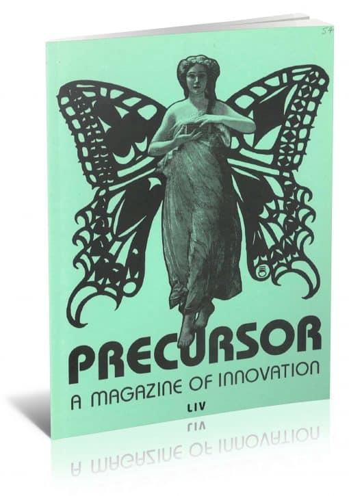 Precursor No. 54 PDF