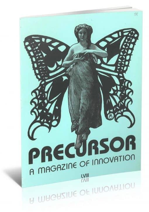 Precursor No. 58 PDF