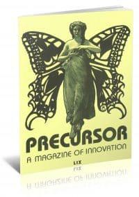 Precursor No. 59 PDF