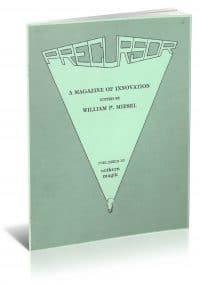 Precursor No. 6 PDF