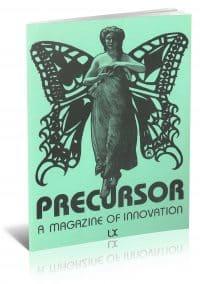 Precursor No. 60 PDF
