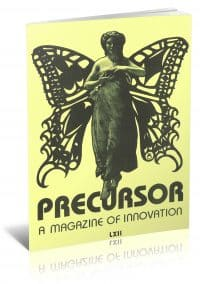 Precursor No. 62 PDF