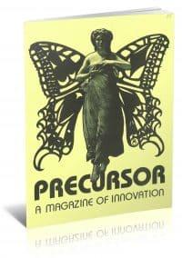 Precursor No. 65 PDF