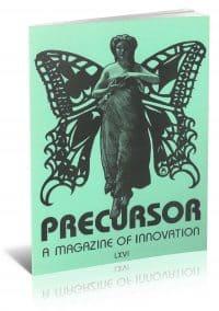 Precursor No. 66 PDF