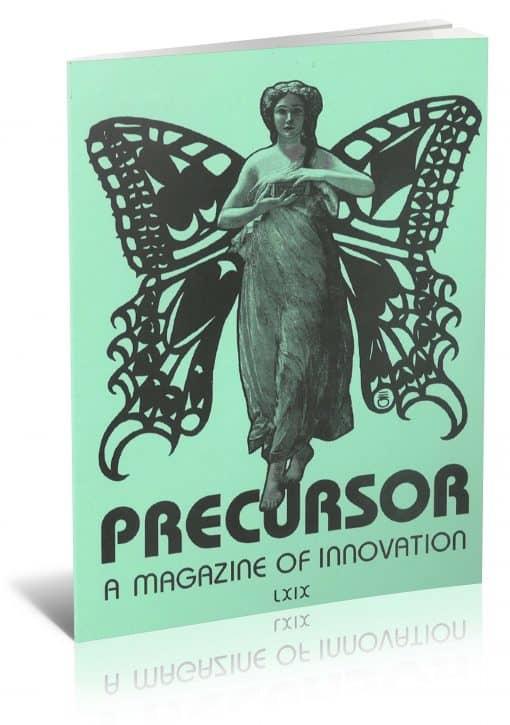 Precursor No. 69 PDF