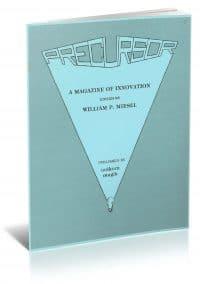Precursor No. 7 PDF
