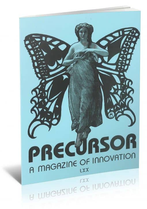 Precursor No. 70 PDF