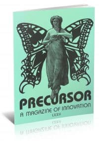 Precursor No. 72 PDF