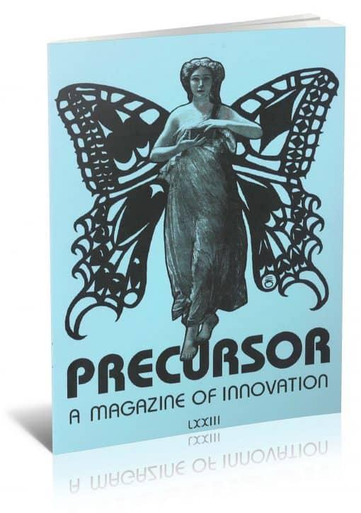 Precursor No. 73 PDF
