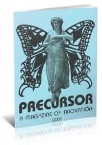 Precursor No. 82 PDF