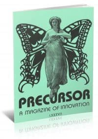 Precursor No. 87 PDF