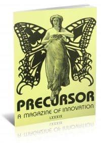 Precursor No. 89 PDF