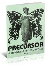 Precursor No. 93 PDF