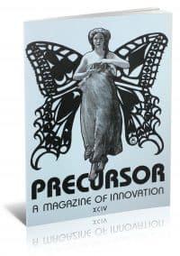 Precursor No. 94 PDF