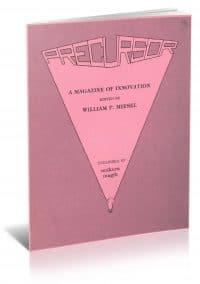 Precursor Special No. 1 PDF