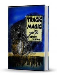 Tragic Magic PDF