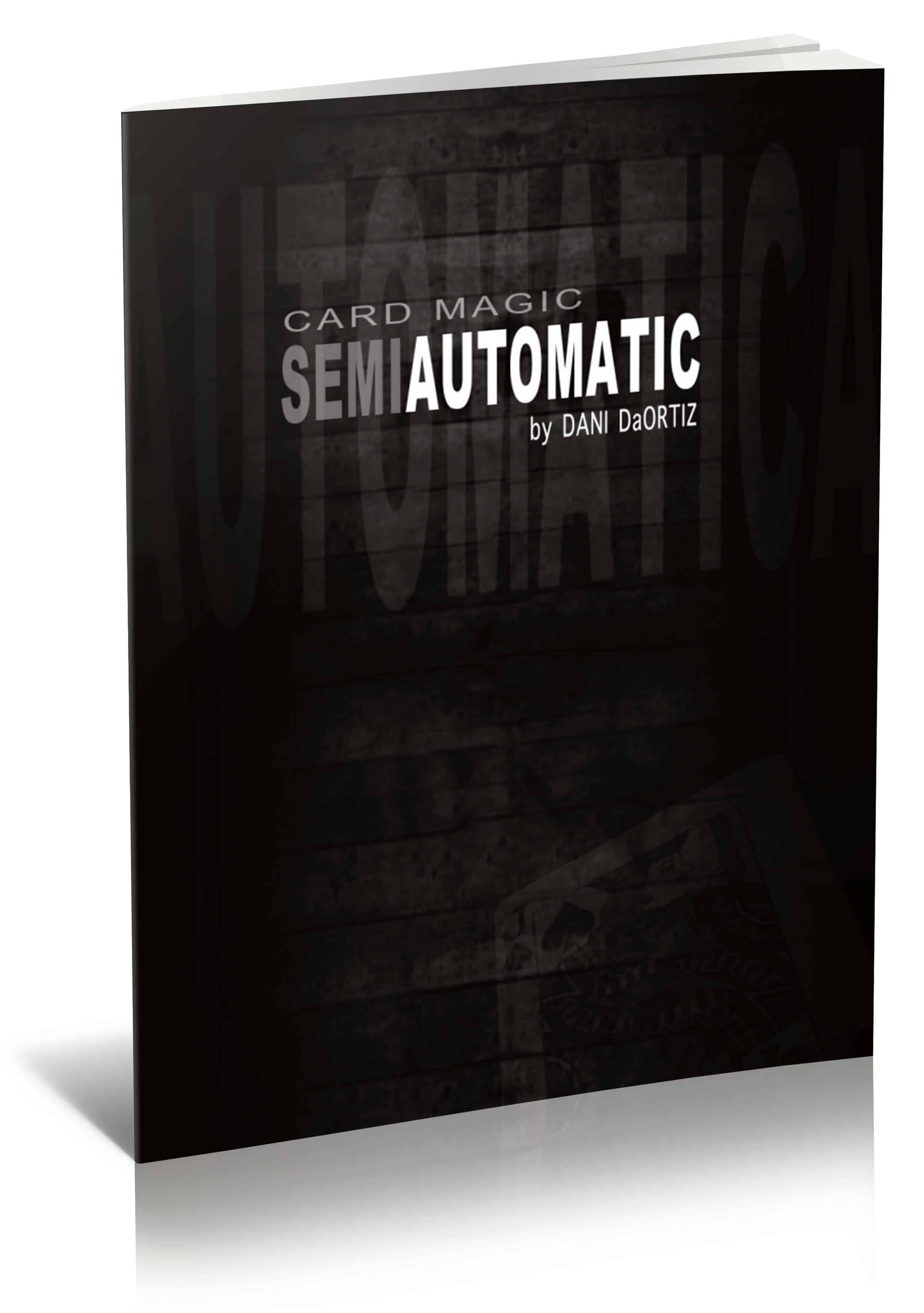 Pdf english magic book