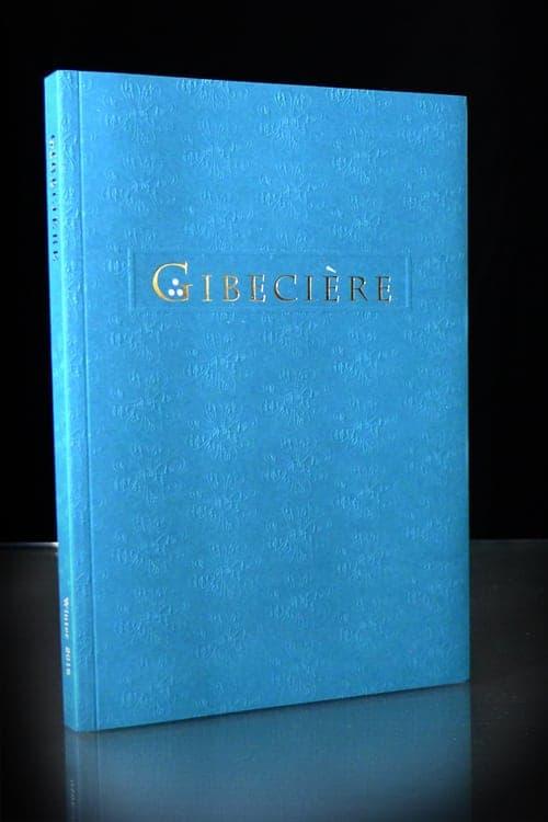 Gibecière 21, Winter 2016, Vol. 11, No. 1