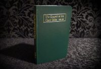 Green Erdnase Bible Only $99 postpaid in the U.S.