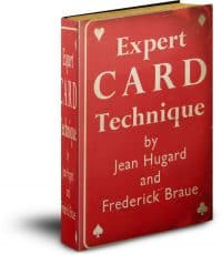 PDF - Expert Card Technique - Third Edition