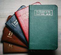 Erdnase Bible - COMPLETE BUNDLE (Postpaid Worldwide)